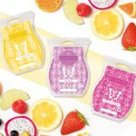 Scentsy Duftwachs