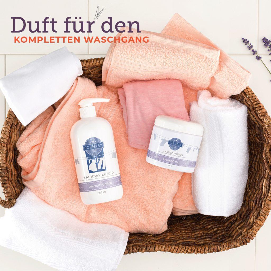 MT-SS19-Laundry-LavenderCotton-R2-DE-1024x1024 SCENTSY Duftlampen & Düfte Online SHOP