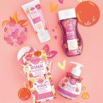 Scentsy Body Produkte