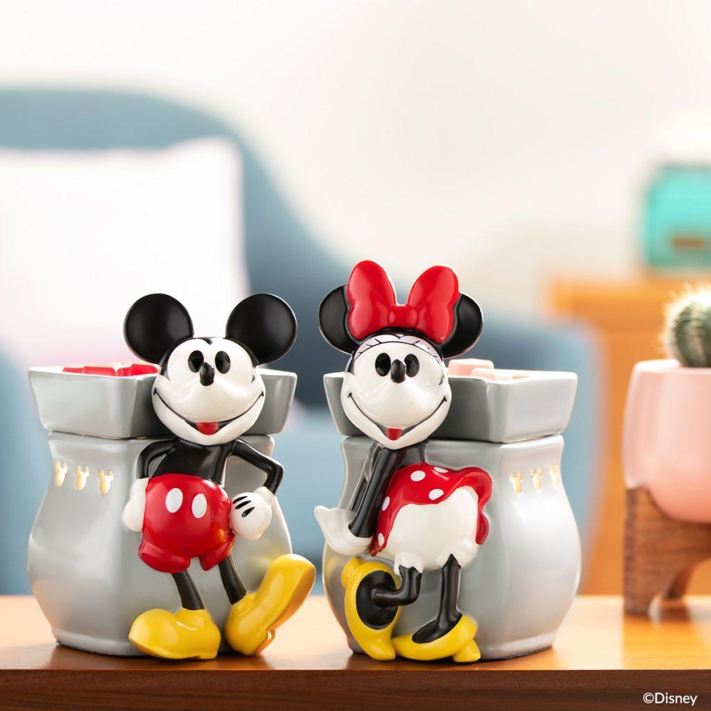 MT-MickeyMinnieWarmers-R2_lowRes_-1024x1024 SCENTSY Duftlampen & Düfte Online SHOP
