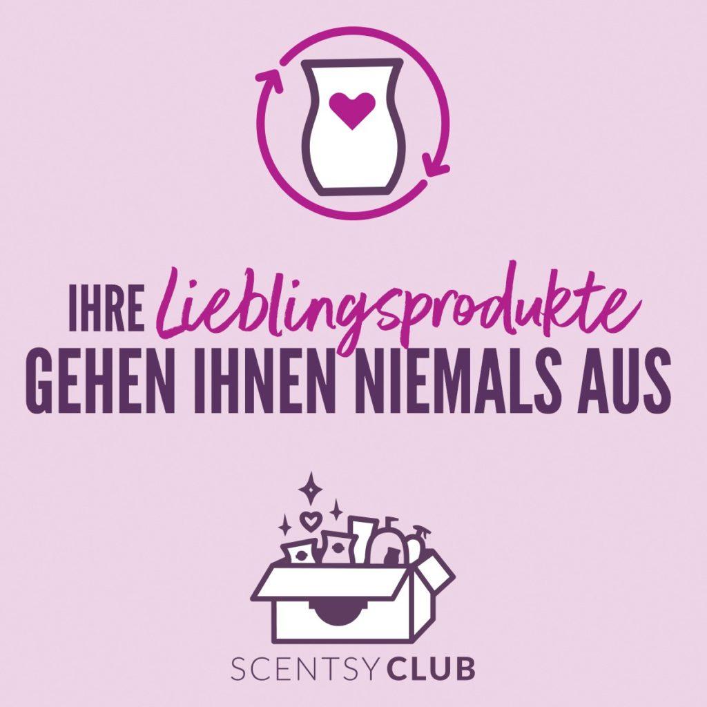MT-ScentsyClub-3-R2-DE_lowRes_-1024x1024 Scentsy Club