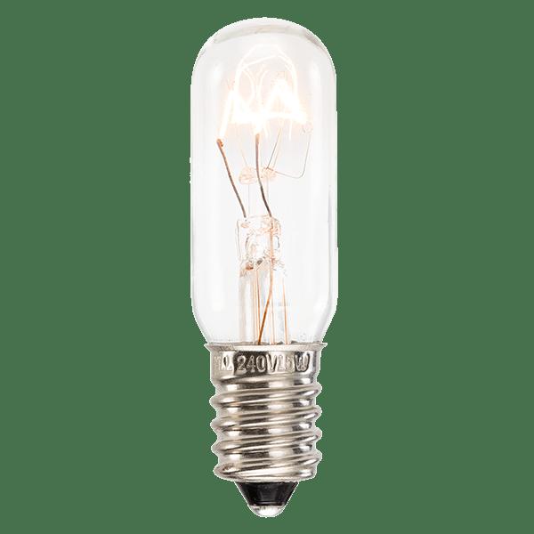 r2r3homeminiwarmerbulbglowiso15fw17_lowRes_ SCENTSY Duftlampen & Düfte Online SHOP