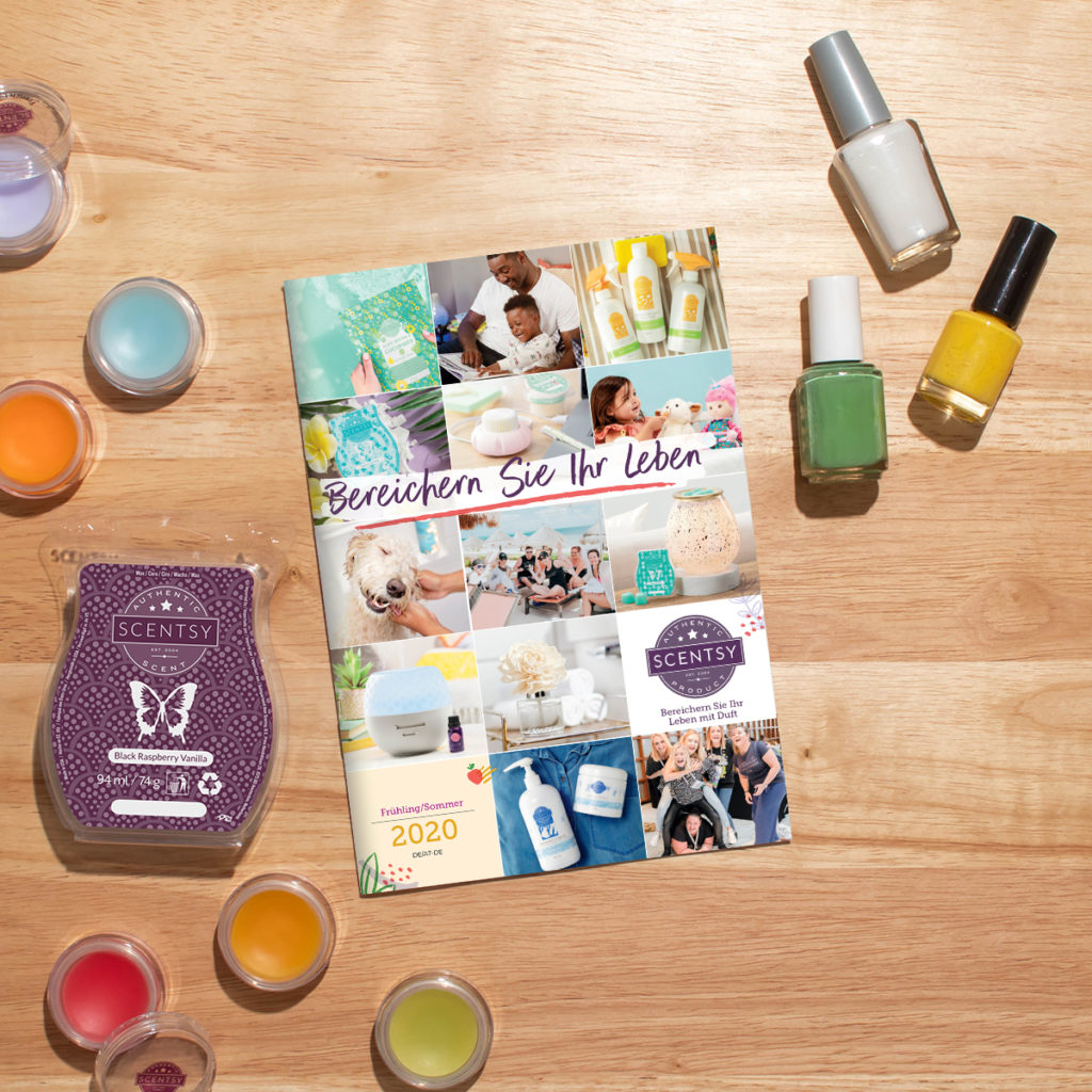 MT-MayJoinPromo-Manicure-R2-DEDE_lowRes_-1024x1024 Scentsy Beraterin / Berater werden