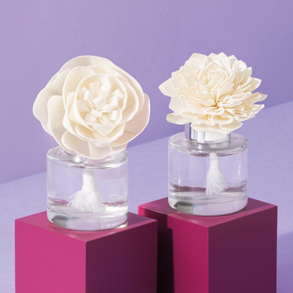 MT-FW20-FragranceFlower-R2_lowRes_-1024x1024 Scentsy - Fragen & Antworten