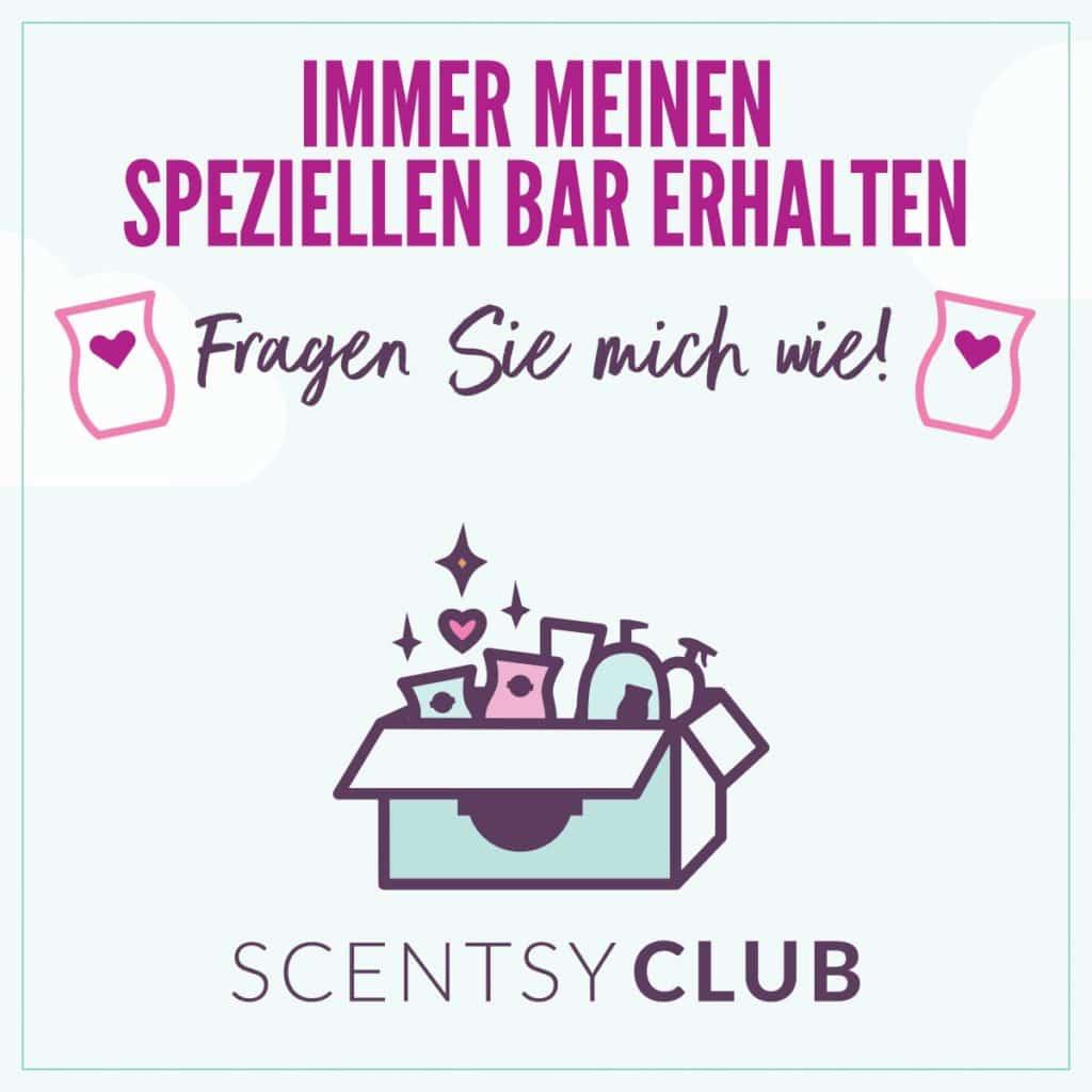 MT-ScentsyClub-1-R2-DE_lowRes_-1-1024x1024 Scentsy Club