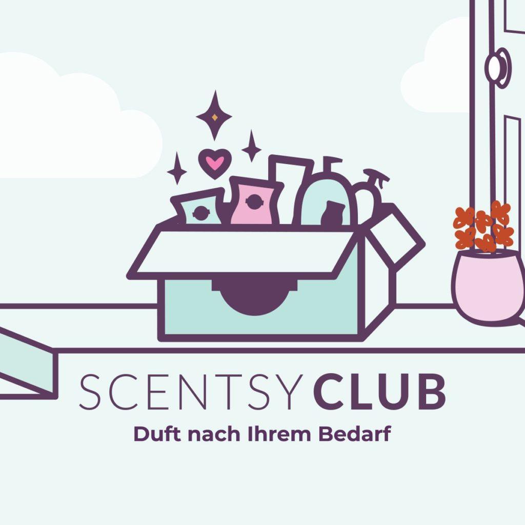 MT-ScentsyClub-2-R2-DE_lowRes_-1024x1024 Scentsy Club