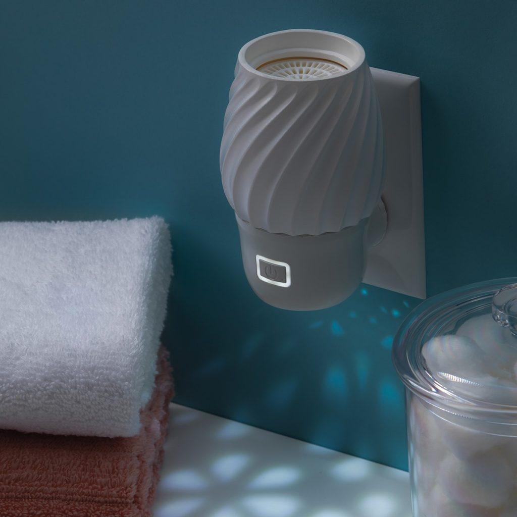 Scentsy-Duftventilator-mit-Licht-1024x1024 SCENTSY Duftlampen & Düfte Online SHOP