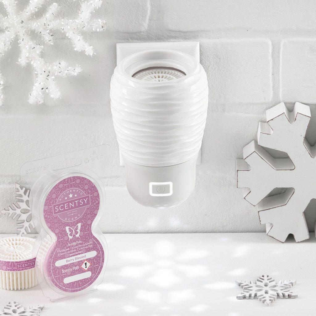 Scentsy-Duftventilator-Holiday-1024x1024 SCENTSY Duftlampen & Düfte Online SHOP
