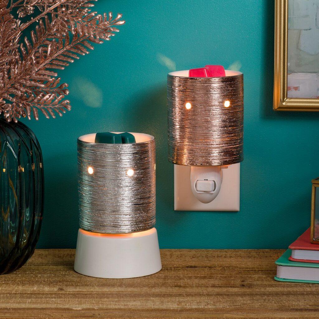 Scentsy-Miniduftlampe-1024x1024 SCENTSY Duftlampen & Düfte Online SHOP