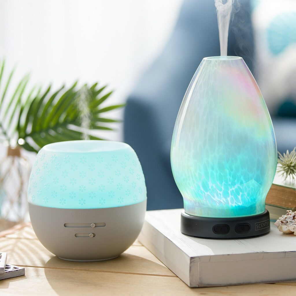 Scentsy-Diffuser-1024x1024 SCENTSY Duftlampen & Düfte Online SHOP
