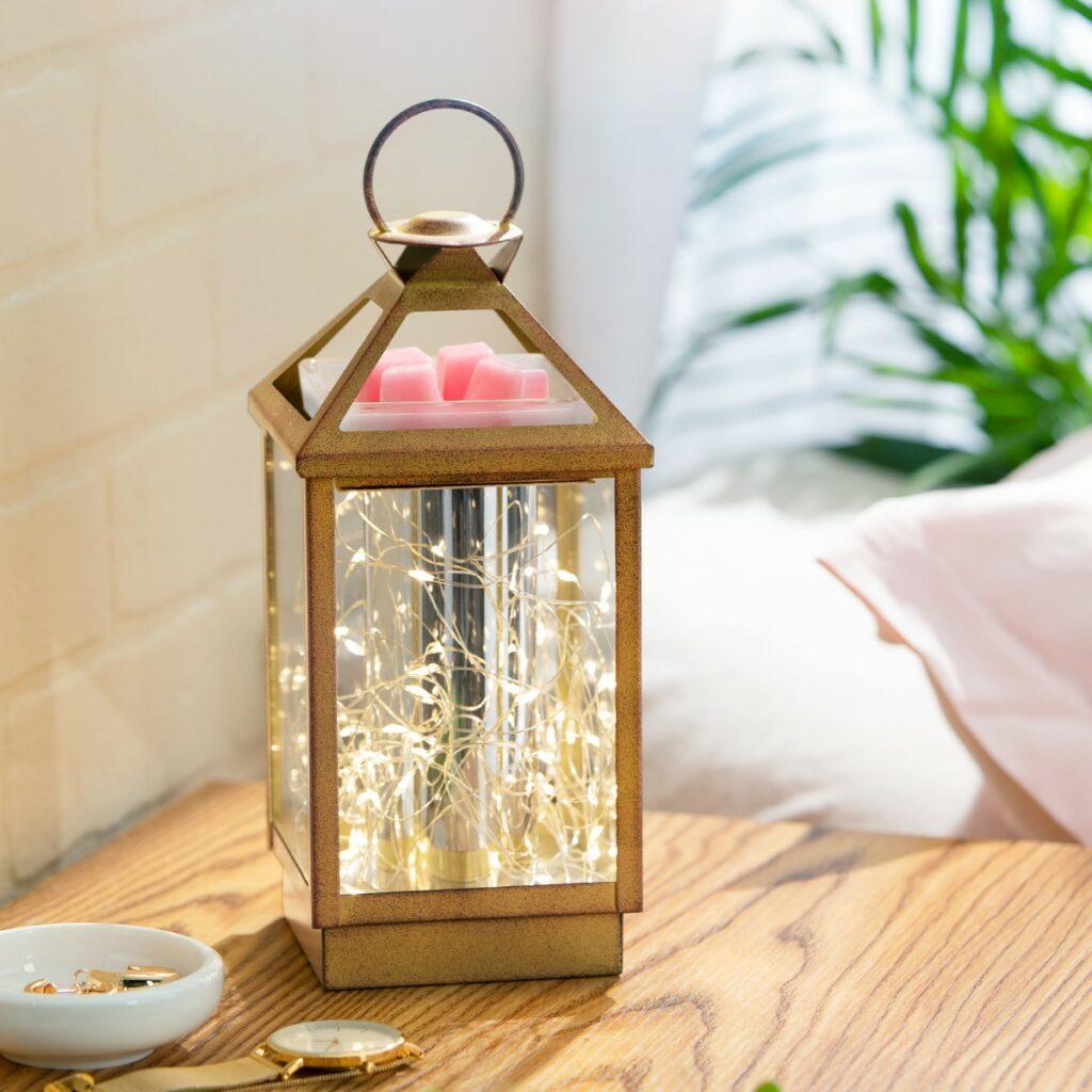 Scentsy-Glimmer-Glow-1024x1024 SCENTSY Duftlampen & Düfte Online SHOP