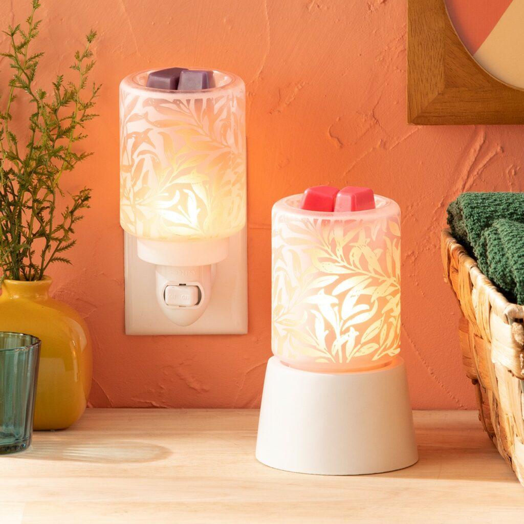 Scentsy-Mini-Duftlampe-1024x1024 SCENTSY Duftlampen & Düfte Online SHOP