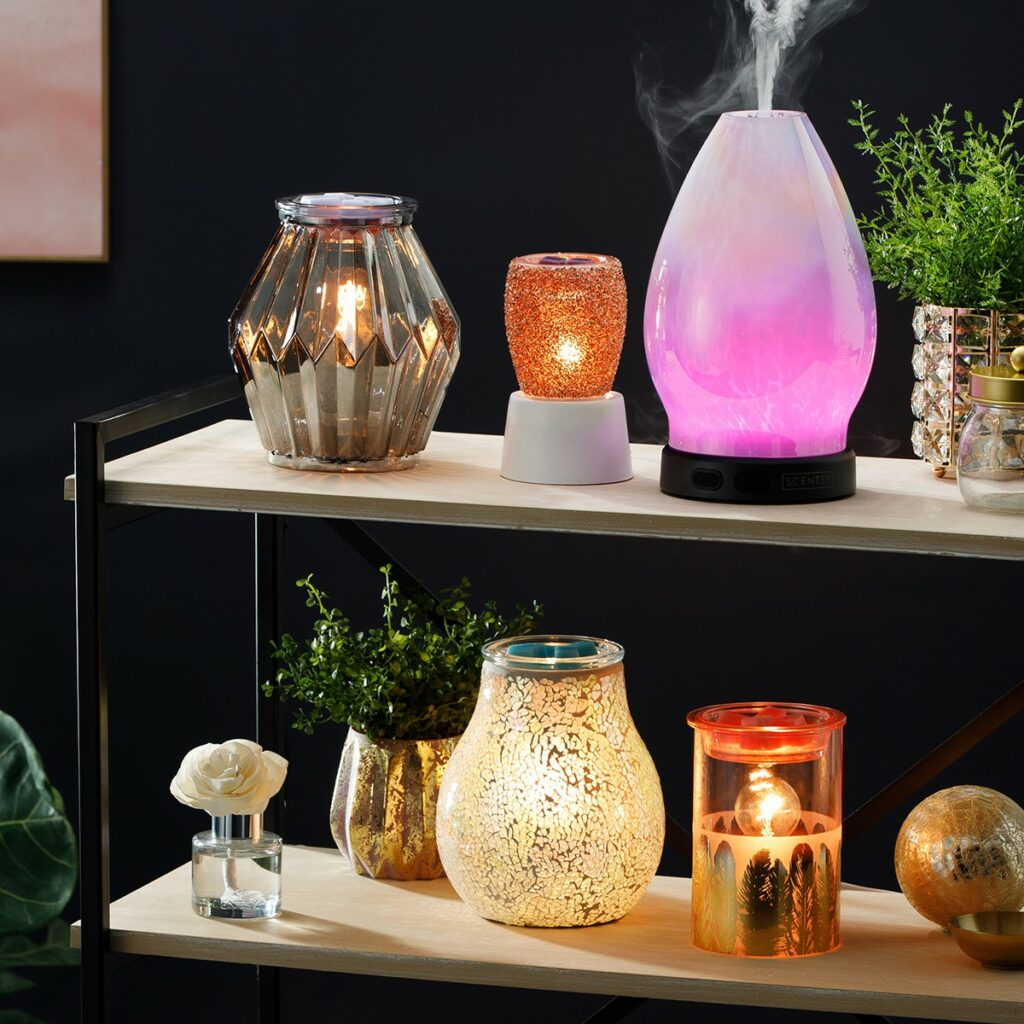 Scentsy-Duftlampen-3-1024x1024 SCENTSY Duftlampen & Düfte Online SHOP