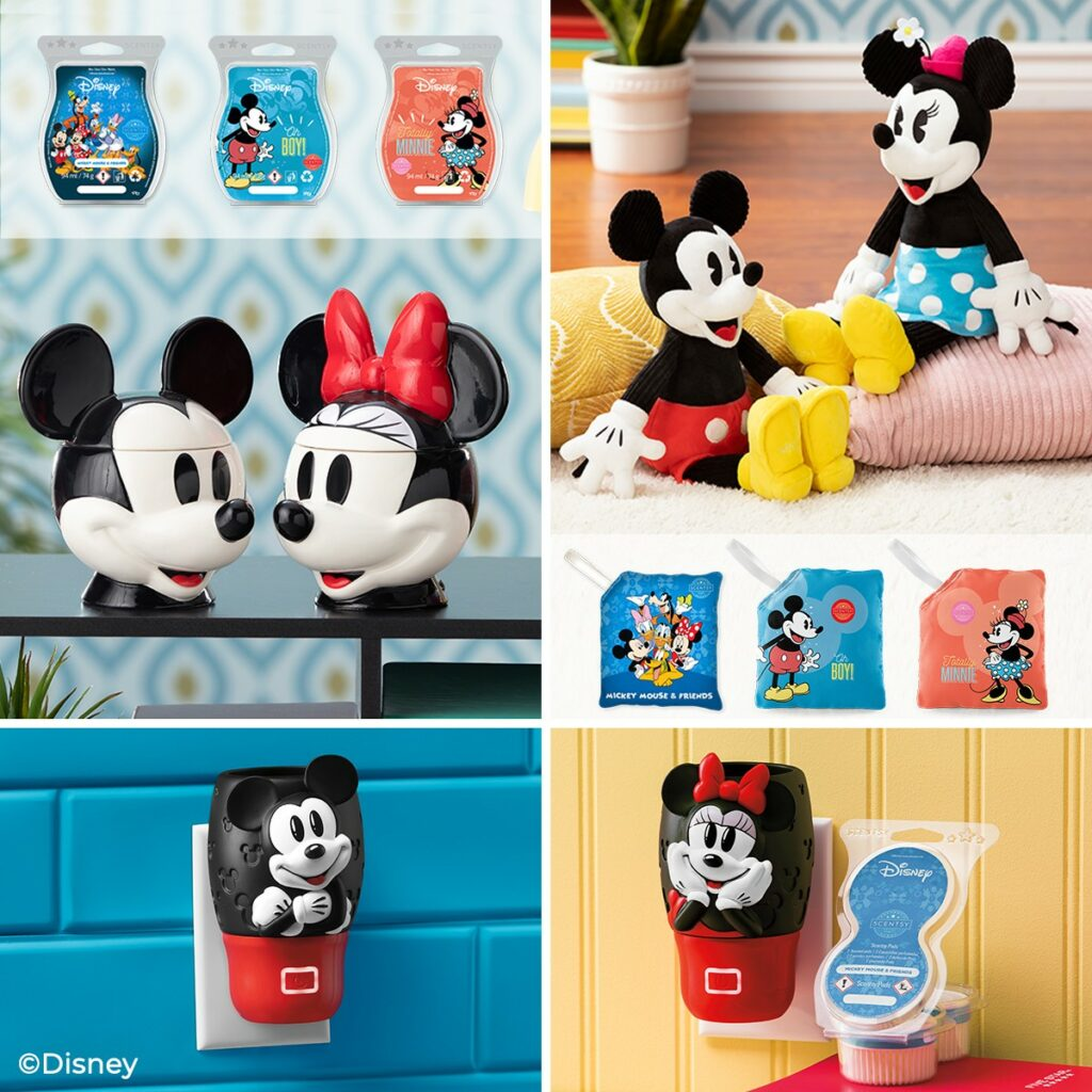 MT-FW21-MickeyMinnie-Collage-R2_lowRes_-1024x1024 SCENTSY Duftlampen & Düfte Online SHOP